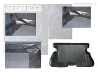 Vana do kufru s protiskluzovou vrstvou Lexus Rx400 -- od roku výroby 2004-